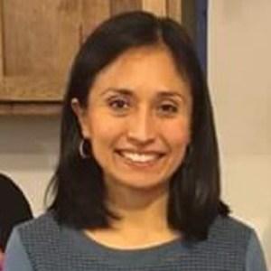 Deisy Rautiola's Profile Photo