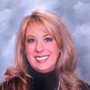 Lauren Dellert's Profile Photo
