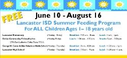 Summer Feeding Sites 2013 v_2.jpg