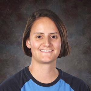 Julie DeBartolo's Profile Photo