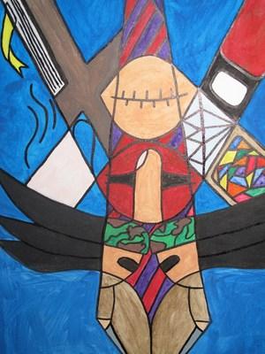 SVHT Cubism  (8).jpg