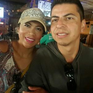 Nora Heredia's Profile Photo