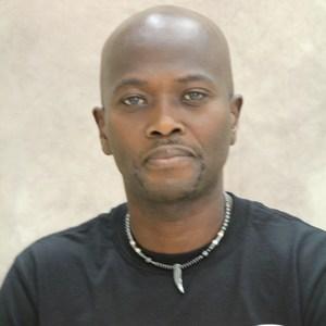 Fortune Kacou's Profile Photo