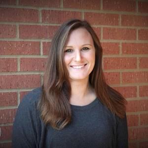 Jessika Hughes's Profile Photo