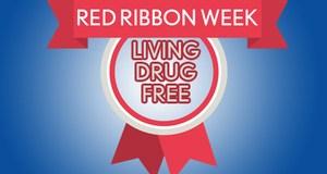 red_ribbon_week.jpg