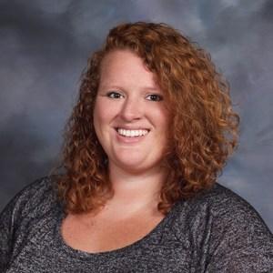 Ashley Tatham, B.S Ed's Profile Photo