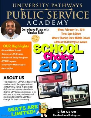 Copy of School Admission Flyer (3).jpg