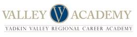 Yadkin Valley Regional Career Academy Logo.jpg