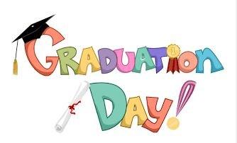 Graduation Ceremony Procedures Thumbnail Image