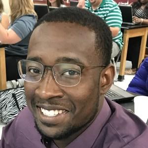 Thaddeus Gordon's Profile Photo