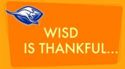 wisd_is_thankful_screenshot.jpg