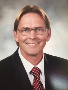Chris Pflanzer