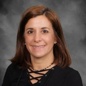 Edye Cohen's Profile Photo