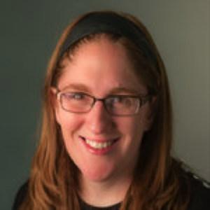 Rachel Obstfeld's Profile Photo