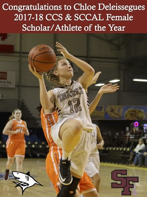 Chloe CCS Scholar Athlete of the Year copy.jpg