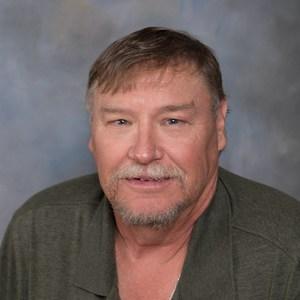 Ricky Stewart's Profile Photo
