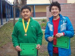 geog bee winners.jpg