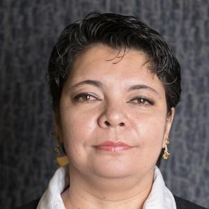 Martha Amaya Ramírez's Profile Photo