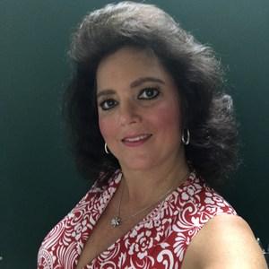 Tamina Walker's Profile Photo