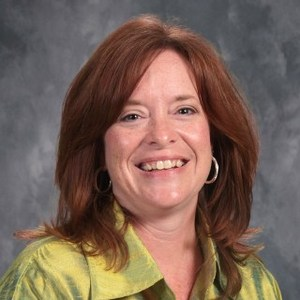 Brenda Oates's Profile Photo