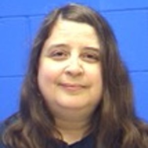 Consuelo Potersnak's Profile Photo