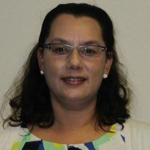 Laura Flores's Profile Photo