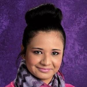 Cindy Rodriguez's Profile Photo