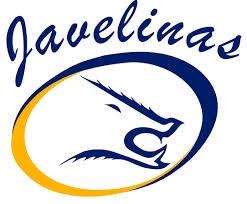 photo logo of the Javalinas