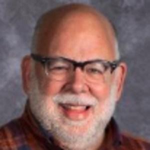 Kirby Volz's Profile Photo