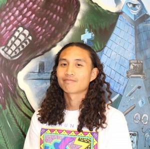 Rod Guadalupe's Profile Photo