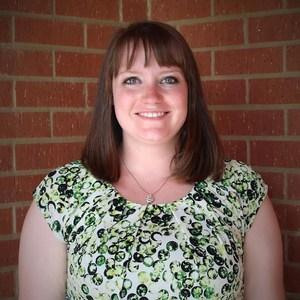 Debbie Redfern's Profile Photo