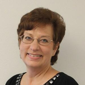 Debbie Engle's Profile Photo