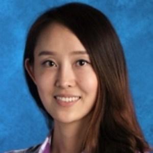 Annie Hu's Profile Photo