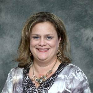 Lisa Phipps's Profile Photo
