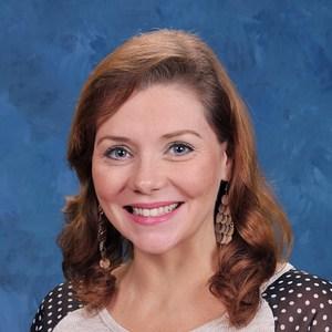 Hannah Hoch's Profile Photo
