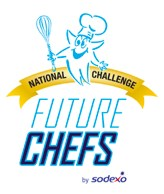 Future Chefs National Challenge Thumbnail Image
