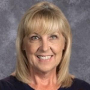Debbie Burch's Profile Photo