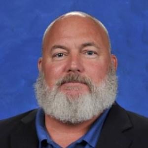 Benton Danner's Profile Photo