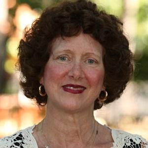 Nancy Casey's Profile Photo