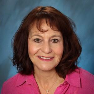 Linda Goldstein's Profile Photo
