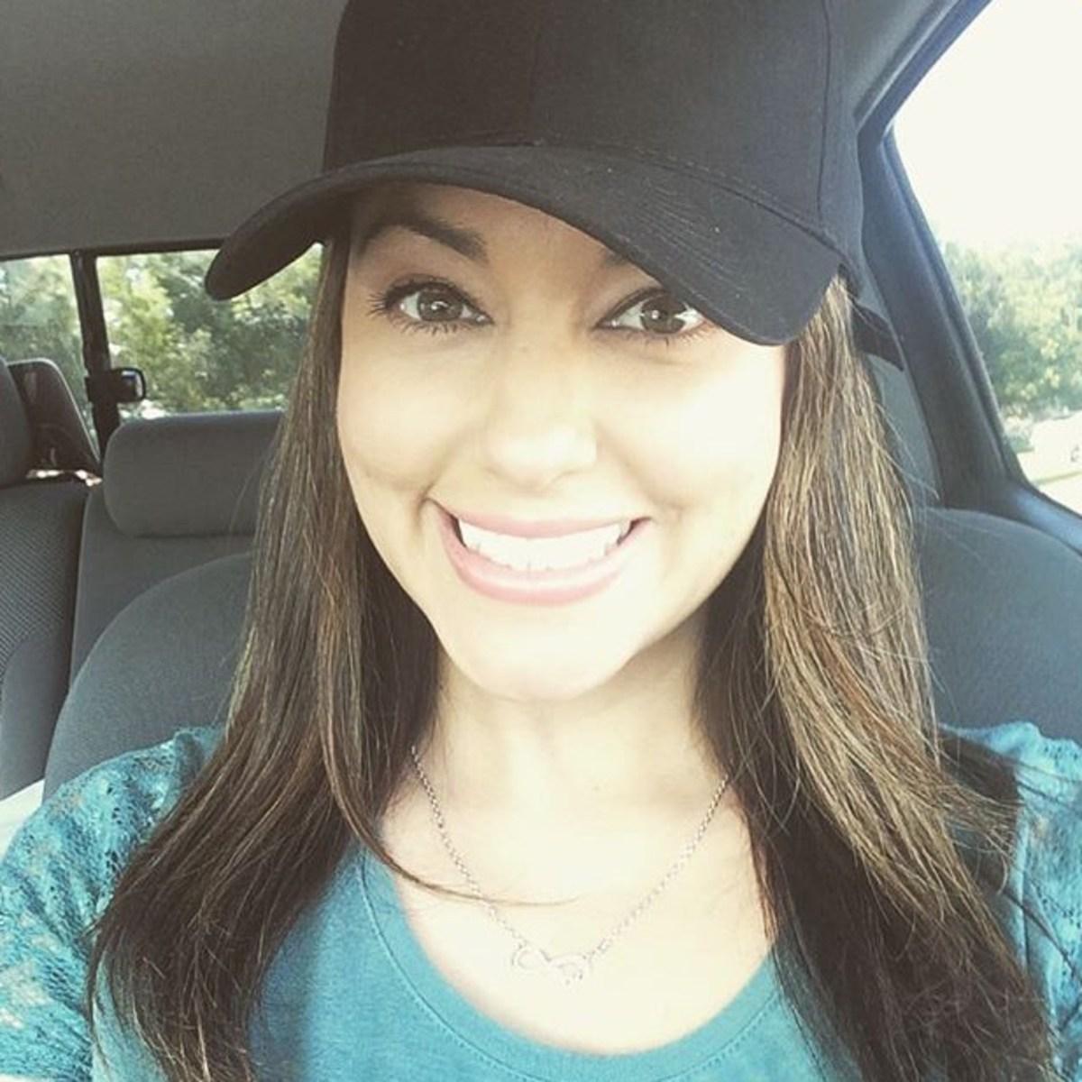 Allison Rodriguez's Profile Photo