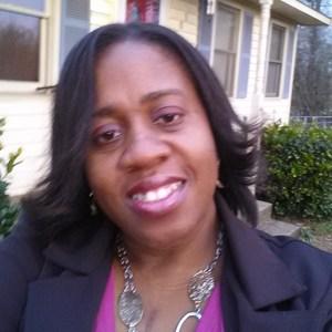 Tara Becker's Profile Photo