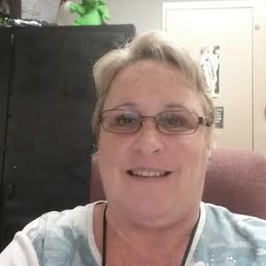 Jan Seymour's Profile Photo