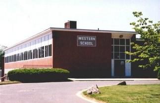 Western School