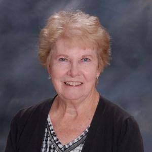 Mary Ann Ringkamp's Profile Photo