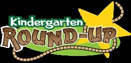 KCSD_Kindergarten_Round-Up_Logo.png