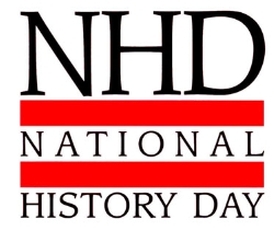 Natl History Day logo.jpg