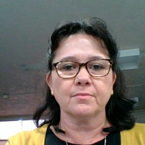 Maria Butron's Profile Photo