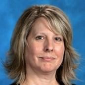 Laura Cline's Profile Photo
