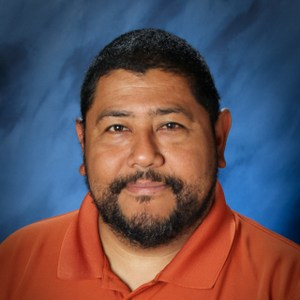 Carlos Arevalo's Profile Photo